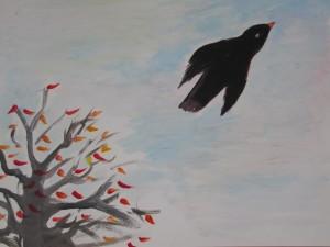 vogel_25